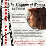 thekingdom_of_women