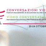 conversazioni_video_2014