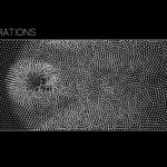 invisibleMIGRATIONS- front